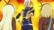 Food Wars! Shokugeki no Soma Season 3 Episode 17 0814