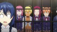 Food Wars! Shokugeki no Soma Season 3 Episode 22 0689