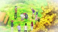 Food Wars! Shokugeki no Soma Season 3 Episode 7 0769