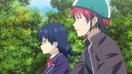 Food Wars Shokugeki no Soma Season 3 Episode 1 0146