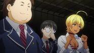 Food Wars Shokugeki no Soma Season 4 Episode 3 0292