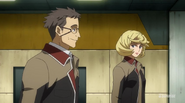 Gundam-22-1208 40925512954 o