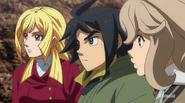 Gundam-23-704 27767757738 o