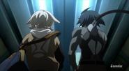 Gundam-2nd-season-episode-1310949 39210367265 o