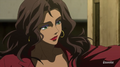 Gundam-2nd-season-episode-1315802 25237447157 o