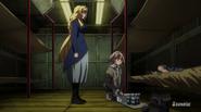 Gundam-2nd-season-episode-1317251 40055454952 o