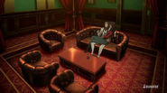 Gundam-2nd-season-episode-1322127 39397447924 o