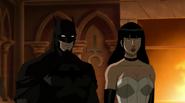 Justice-league-dark-214 42187068184 o