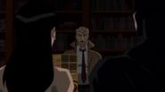Justice-league-dark-493 28036710427 o
