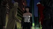 Justice-league-dark-753 42004603685 o