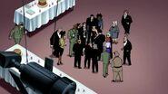 Justice-league-s02e07---maid-of-honor-1-0046 27955931837 o