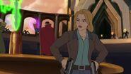 Marvels-avengers-assemble-season-4-episode-24-0685 42698539421 o