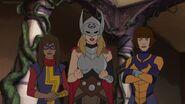 Marvels-avengers-assemble-season-4-episode-25-0133 40888679740 o