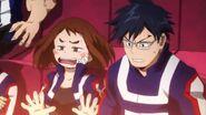 My Hero Academia 2nd Season Episode 10.720p 0860