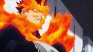 My Hero Academia 2nd Season Episode 5 0487