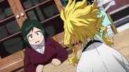My Hero Academia Season 3 Episode 12 0727