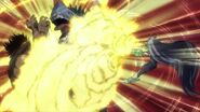 My Hero Academia Season 4 Episode 5 0027