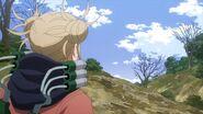 My Hero Academia Season 5 Episode 21 0176