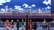 My Hero Academia Season 5 Episode 5 0388