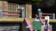 Naruto-shippden-episode-435dub-0942 42239463152 o