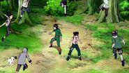 Naruto-shippden-episode-dub-438-0653 42334067581 o
