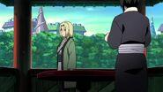 Naruto-shippden-episode-dub-441-0020 42383797502 o