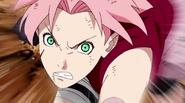 Naruto-shippuden-episode-407-922 25237359047 o