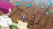 Pokémon Journeys The Series Episode 3 0652