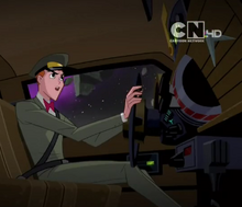 Space cabbie.PNG