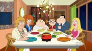 Stan Francine Connie Ted 0307
