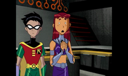 Teen Titans Forces of Nature4600001 (2146)