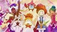 Ultra Legends Episode 1 0874