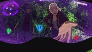 Young.justice.s03e04 0253