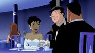 Batman Mystery of the Batwoman Movie (621)