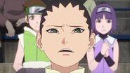 Boruto Naruto Next Generations Episode 61 0915