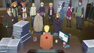 Boruto Naruto Next Generations Episode 67 0646