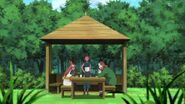 Boruto Naruto Next Generations Episode 69 1026