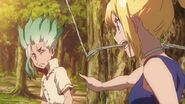 Dr. Stone Episode 7 0030