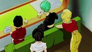 Dragon-ball-kai-2014-episode-69-0310 41218582050 o
