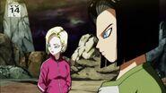 Dragon Ball Super Episode 101 (144)