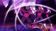 Dragon Ball Super Episode 101 (230)