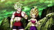Dragon Ball Super Episode 114 0303