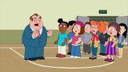 Family Guy Season 19 Episode 6 0066