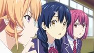 Food Wars! Shokugeki no Soma Season 3 Episode 12 0182