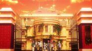 Food Wars! Shokugeki no Soma Season 3 Episode 9 0148