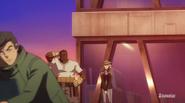 Gundam-22-758 41594516392 o