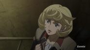 Gundam-orphans-last-episode05038 41320385455 o