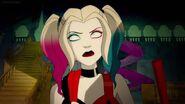 Harley Quinn Episode 1 0899