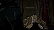 Justice-league-dark-146 41095089430 o