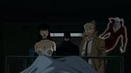 Justice-league-dark-310 29033159008 o